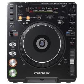Lecteur CD Pioneer CDJ1000MK3