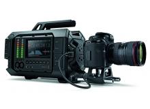 Caméra  / Captation